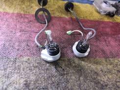 Лампы ксенон ПАРА в сборе! Mazda D2R