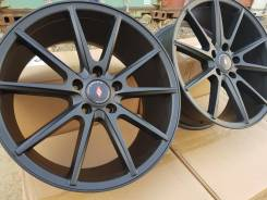 New! Vossen VFS1 inforged