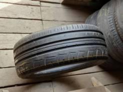 Dunlop Sport Maxx RT2, 245/45 R18