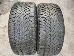 Continental ContiIceContact, 265/50r19