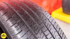 1552 Goodyear Assurance Fuel Max ~4-5mm (50-60%), 225/65 R17