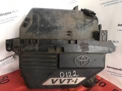 Корпус воздушного фильтра в сбореToyota Rav4 20