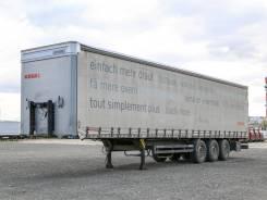Kogel SN24, 2011