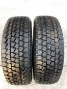 Dunlop Graspic s100, 215/60 R15