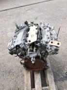 Двс Lexus Gs200t/gs250/gs300/gs300h/gs350/gs450h [10209]