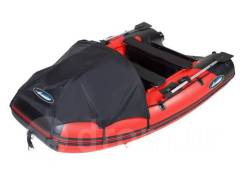 Лодка гладиатор Е 330 нднд AIR
