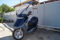 Honda Cabina