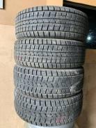Dunlop DSX, 185/55 R15
