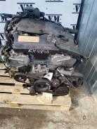 Двигатель Nissan Teana 2006 [101029Y4A0,101039Y4A0]