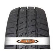 Maxxis Vansmart Snow WL2, 195R14C