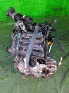 Двигатель НА Nissan Serena NC25 MR20DE