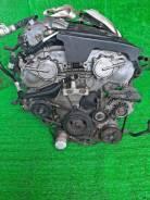 Двигатель НА Nissan Murano PNZ50 VQ35DE