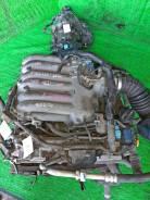 Двигатель Nissan Elgrand, MNE51, VQ25DE; F5917 [074W0049286]