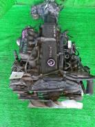 Двигатель Mazda Bongo, SK22M; SK22LM; SK22MM; SK22MN; SK22LN, R2; 4WD, EFI F5910 [074W0049279]