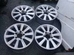 Продам литые диски R-20 на Lexus LX570