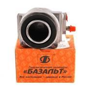 Цилиндр суппорта ВАЗ-2101 внешний левый АвтоВАЗ 21010-3501181-00