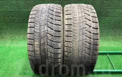 Bridgestone Blizzak VRX, 245/40 R18