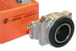 Цилиндр суппорта ВАЗ-2101 внешний правый АвтоВАЗ 21010-3501180-00