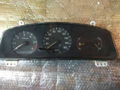 Щиток приборов Toyota Corona CT190 2C АКПП