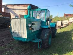 ХТЗ Т-150, 1985