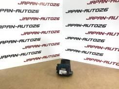 Расходомер воздушный E5T08175 Mitsubishi
