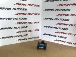 Расходомер воздушный 226807S000 на Nissan