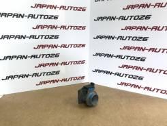 Расходомер воздушный 22680-53J00 на Nissan