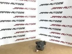 ТНВД HFP108-02 на Nissan
