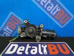 Моторчик трапеции стеклоочистителя Infiniti G20 P11 1998-2001