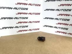 Расходомер воздушный 22204-20010 на Toyota