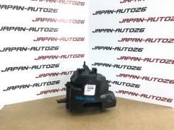 Расходомер воздушный 22680-CA000 на Nissan