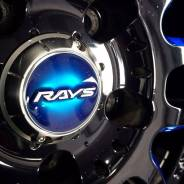 Rays gramlights 57 Ultimate SC R19 225/35
