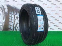 Triangle Sports TH201, 245/35 R19, 275/30 R19