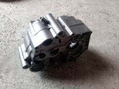 Картер yx150-5 1p56fmj на мотор питбайка