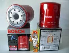 Фильтр маслянный Bosch T9 (C111) Япония