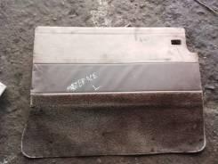 Обшивка двери боковой Toyota Master Ace Surf CR30