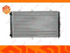 Радиатор охлаждения двигателя Lynxauto RM1150