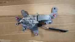 Мотор дворников Toyota Passo Sette 2008-2012