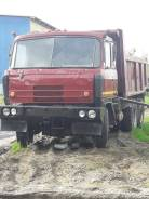 Tatra, 1993