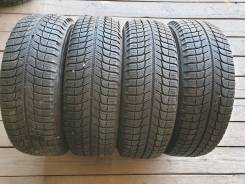 Michelin X-Ice 3, 195/65R15 95T