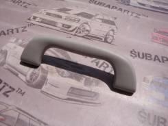 Ручка салонная передняя, Subaru Legacy B4 BN9 FB25A 2017 №41