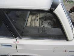 Продам левое стекло багажника Ваз 2104