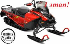 Снегоход BRP Ski-Doo Expedition Xtreme 850 E-TEC ES 2021, 2020