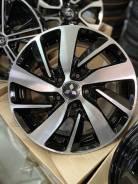 Продам новые диски R16 Nissan/Renault/HyundaiMitsubishi/Toyota/Mazda
