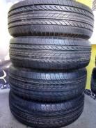 Bridgestone Ecopia EP850, 215/70 R17 101H