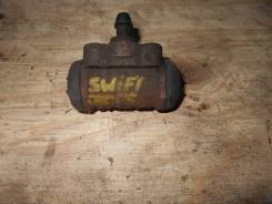 Цилиндр тормозной задний Suzuki Swift ZC11S/ZC71S