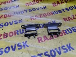 Петля двери багажника Nissan Pulsar FNN15 GA15DE