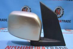 Зеркало Nissan Otti, правое H91W №21