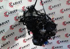 Двигатель Hyundai Santa fe (G6EA) 2.7 л.189 л. с