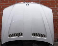 Капот BMW X5 [41617121102]